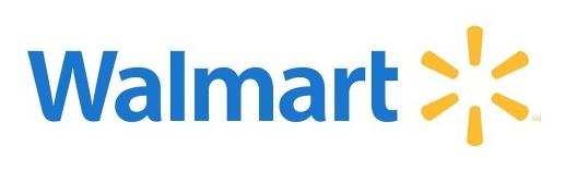 提供沃尔玛官网海淘攻略及Walmart活动优惠