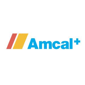 澳洲Amcal中文网3件免邮专区商品上新