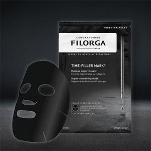 Filorga菲洛嘉 焕龄时光抗皱面膜