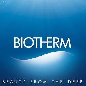 Biotherm碧欧泉官网精选产品低至5折促销