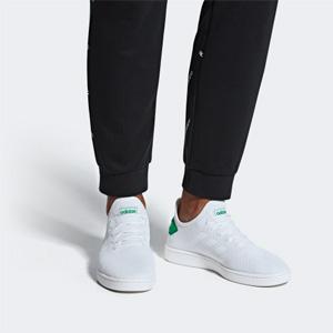 限4码!Adidas 阿迪达斯 Court Adapt男鞋