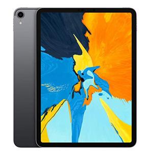 全新Apple iPad Pro 11寸 WiFi版 256G(2色可选)