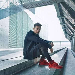 PUMA彪马英国官网季中大促折扣区鞋服低至5折+额外8折促销
