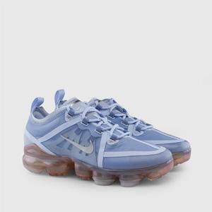 Nike Air Vapormax 2019年新色大童运动跑鞋