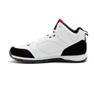 And1 Men's Capital 2.0男士运动鞋 3色可选