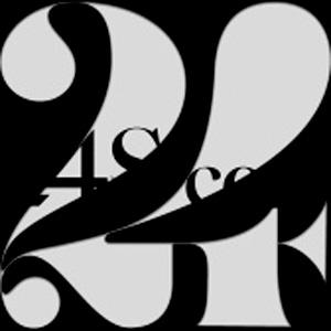24 S官网精选大牌服饰鞋包6折促销