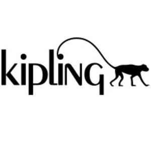 Kipling官网现有精选旅行包7.5折促销