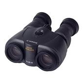 Canon佳能 BINOCULARS 8×25 IS 双筒望远镜