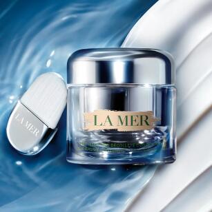 La Mer海蓝之谜美国官网全场满$300送经典护肤大礼包