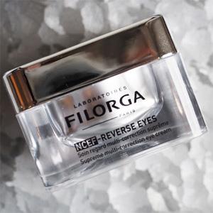 Filorga菲洛嘉 NCEF水光眼霜 15 ml