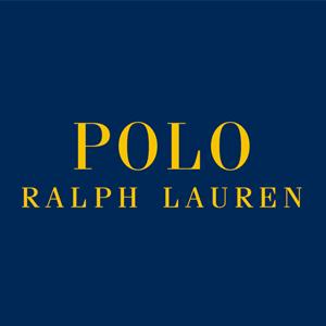 再降价!Ralph Lauren拉夫劳伦官网折扣区低至35折+额外6折