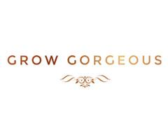 Grow Gorgeous英国精选套装额外85折优惠