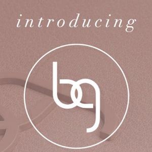 B-glowing网站精选彩妆护肤满$60额外8折促销