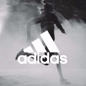eBay阿迪达斯旗舰店精选鞋服买一件其余两件5折促销