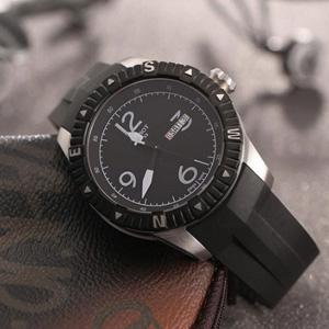 TISSOT 天梭 T-Navigator系列 T062.430.17.057.00 男士机械腕表