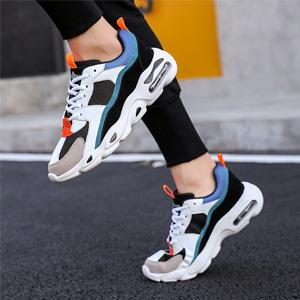 Rue La La美国站现有麦昆、Fendi等大牌鞋服低至2折促销