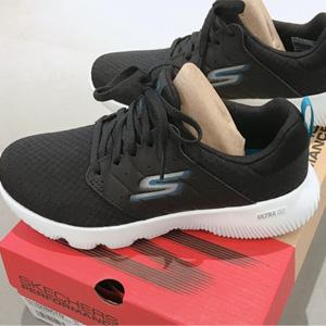 Skechers斯凯奇Sport D'Lites女款运动鞋