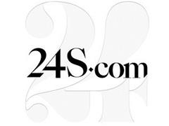 24 S指定入口内单品用码享85折