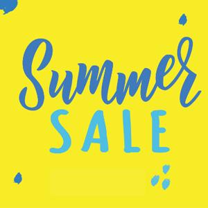 SkinStore官网夏季清仓精选商品低至5折+额外9折促销