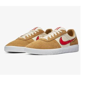 Nike SB Team Classic 男子滑板鞋