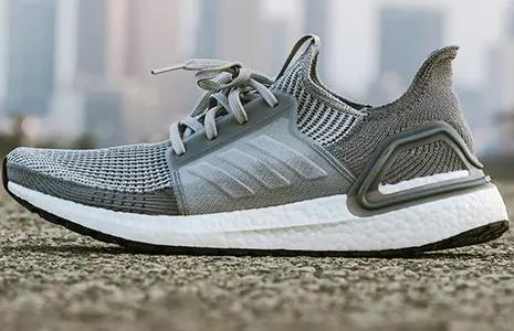 Adidas阿迪达斯美国官网下单后几天可以发货?