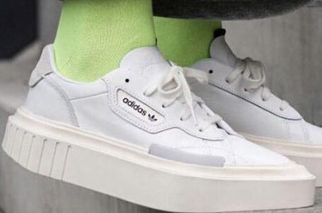 Adidas阿迪达斯美国官网能直邮中国吗?
