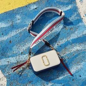 Mybag现有精选包包配饰低至3折+额外8折闪促