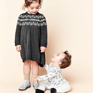 Carters卡特现有精选儿童服买一送二+限时免邮