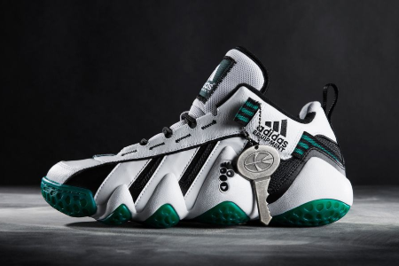 Adidas阿迪达斯美国官网用papal付款可以下单成功吗?