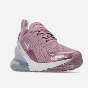 Nike Air Max 270 女款运动鞋