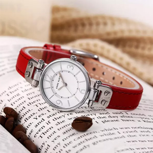 Anne Klein 女士 10/9443WTRD时装腕表