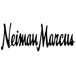 Neiman Marcus网站现有折扣区服饰鞋包低至2.5折促销