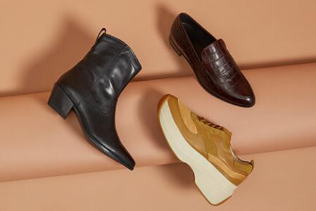 Allsole买鞋会容易被税吗?