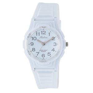 CITIZEN西铁城 猎鹰 Q&Q Falcon VS06-003 男款手表