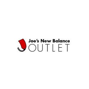 Joe'sNBOutlet现有全场童鞋低至5折促销