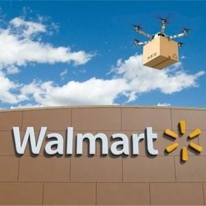 Walmart沃尔玛海淘下单攻略教程(2021版)