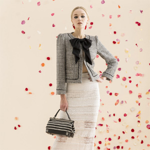 Rue La La美国站现有精选Alice + Olivia服饰低至2折促销