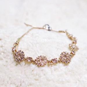 Macys梅西百货精选Givenchy纪梵希饰品额外7折促销