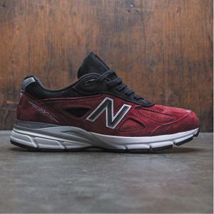 NEW BALANCE 990大童款运动鞋