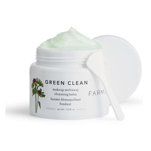 FARMACY Green Clean卸妆膏 200g