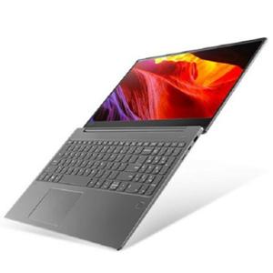 Lenovo IdeaPad笔记本电脑(i7-7700HQ, 8GB, 512GB SSD, GTX 1050 Ti)