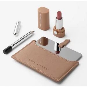 Marc Jacobs Beauty官网折扣区彩妆低至5折