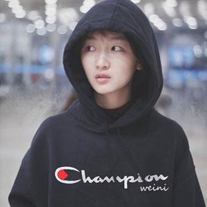 Champion官网现有精选服饰鞋包额外7折促销