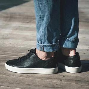 The Walking Company有精选ECCO鞋低至3折