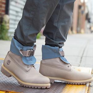 Timberland官网Labor Day劳工节有折扣区鞋履额外8折+新人额外9折