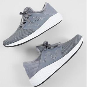 New Balance新百伦Fresh Foam Cruz v2 Knit男款休闲鞋