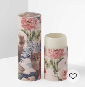 Beauty bay购买任何Paul & Joe唇部产品即送限量版唇膏礼盒