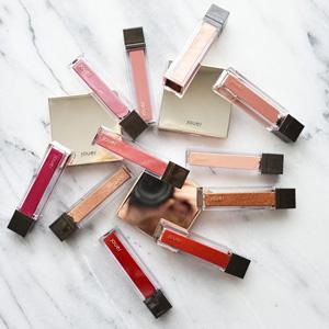 Jouer Cosmetics官网Labor Day劳工节全场美妆最高满额7折促销