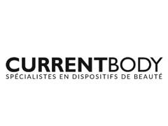 Currentbody法国