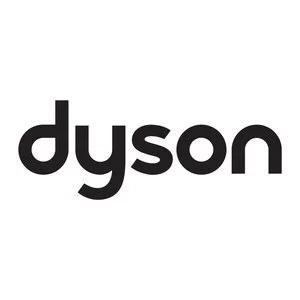 Dyson官网Labor Day劳工节促销最高立减$250